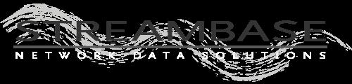 streamBASE Logo